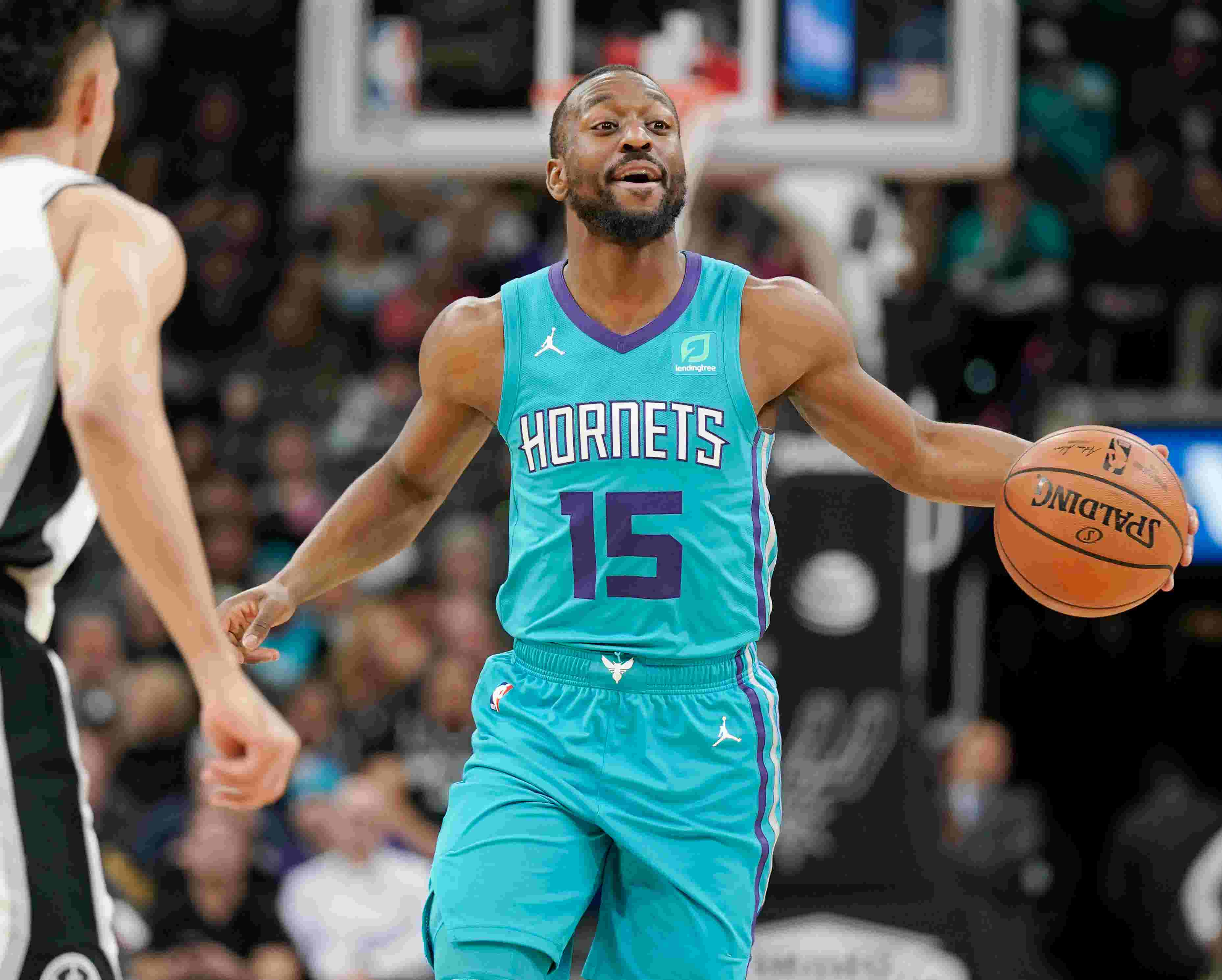 08182c2d931ec2 Charlotte s Kemba Walker perfect host for 2019 NBA All-Star Game