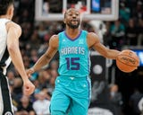 What I'm Hearing:  Jeff Zillgitt is on site at the 2019 NBA All-Star Game and spoke one-on-one with Charlotte Hornets guard Kemba Walker about his future with the team.