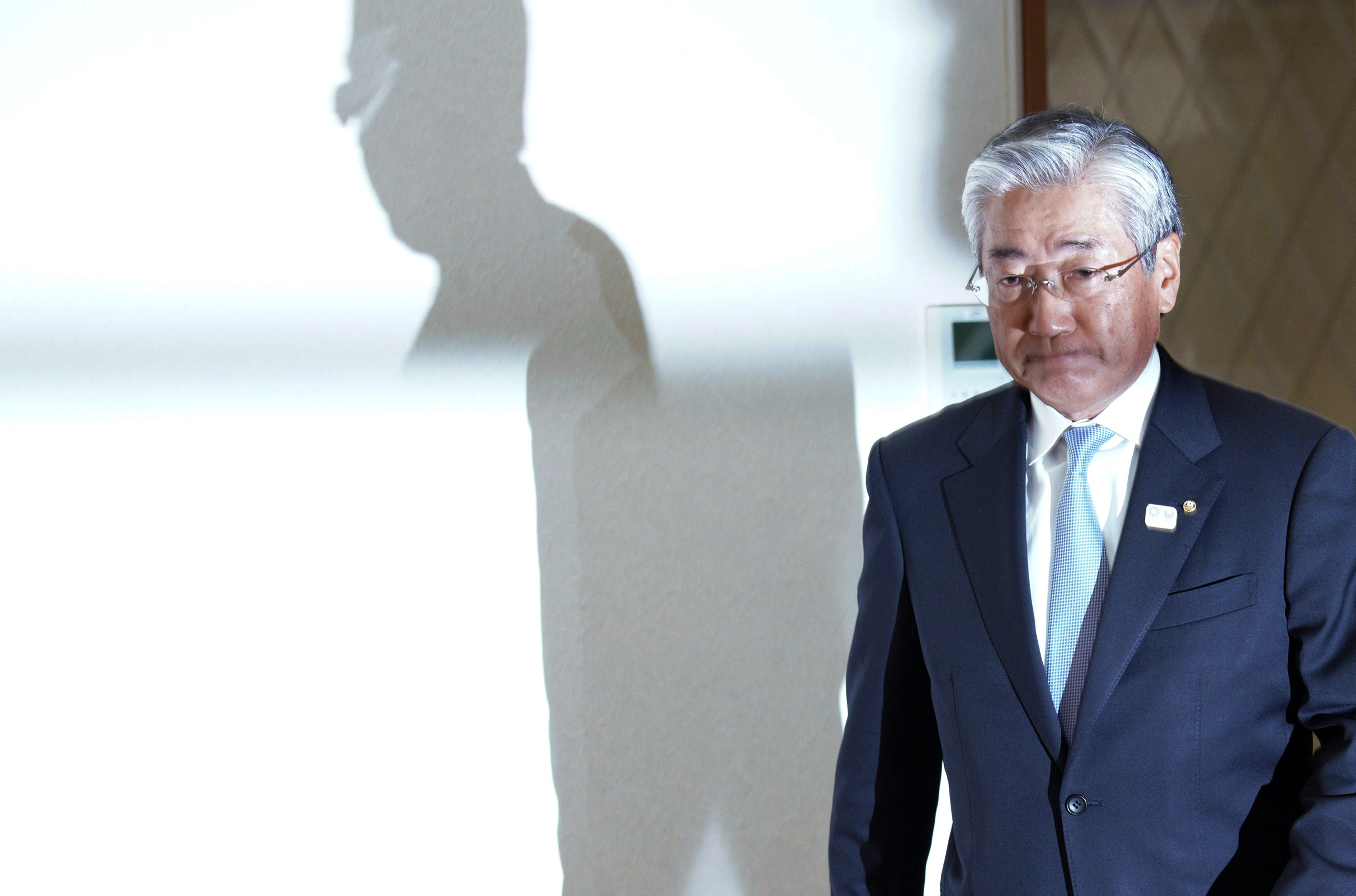 Takeda corruption probe sullies 2020 Tokyo Olympics and IOC