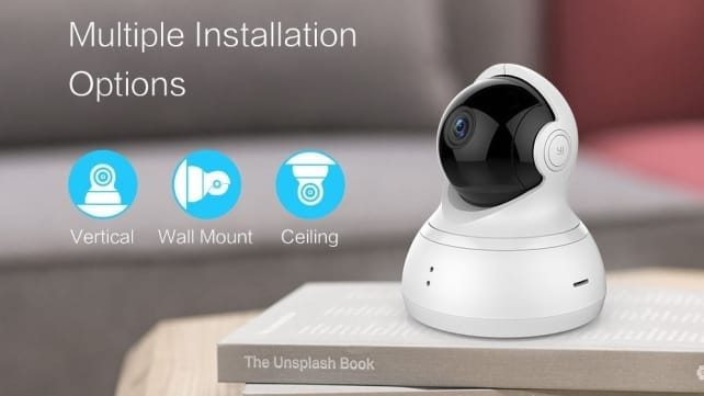 17 Smart Devices Under 100 That Will Transform Your Home