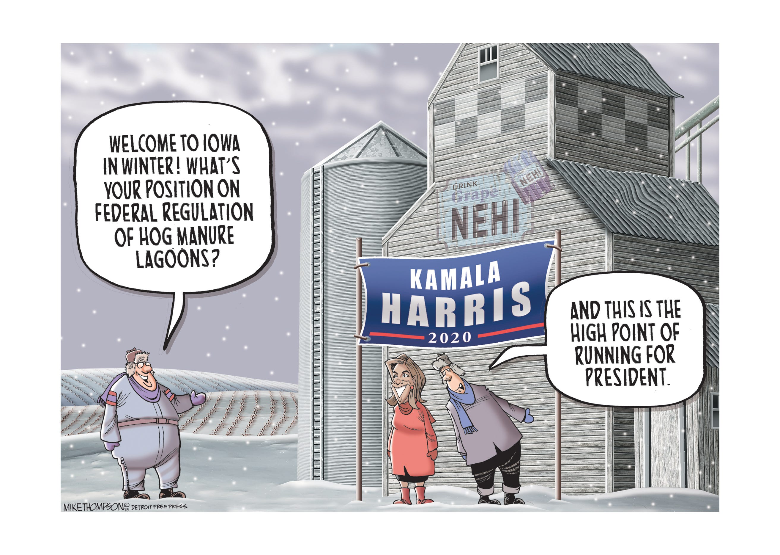 http://www freep com/picture-gallery/opinion/columnists/mike