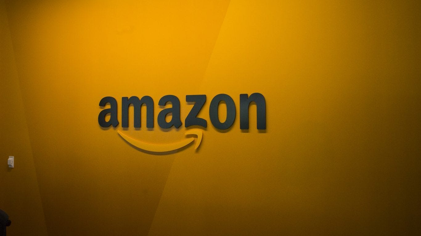 Amazon HQ2: Cities are trying to woo tech giant after cancellation of New York plans