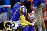 SportsPulse: NFL insider Mike Jones dives into what went horribly wrong for the Rams on Super Sunday.