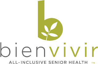 Bienvivir Senior Health