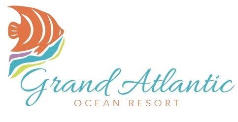 Grand Atlantic Resort