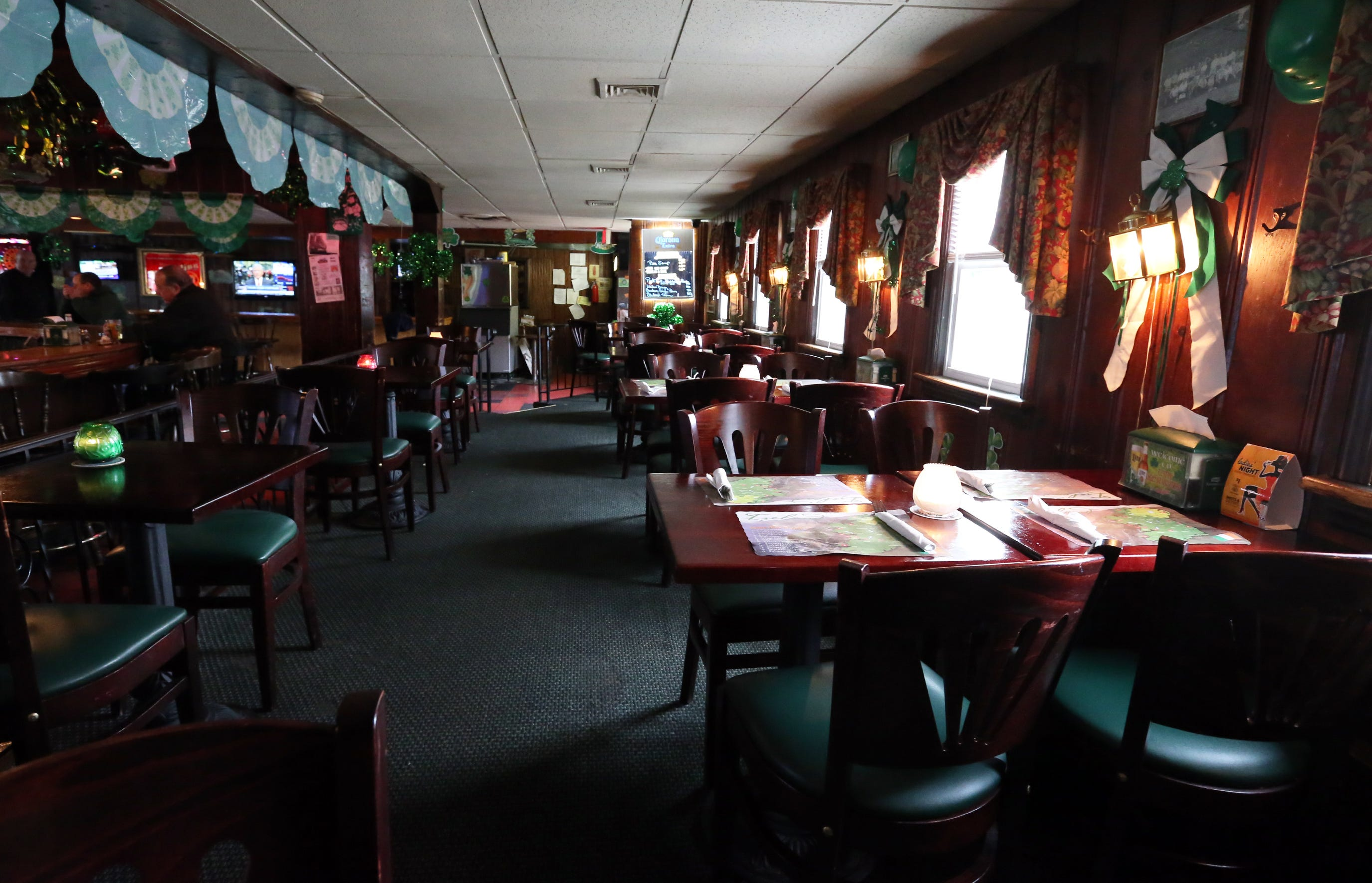 Https Www Mycentraljersey Com Picture Gallery Entertainment Dining