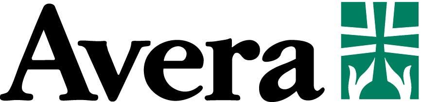 Avera Logo