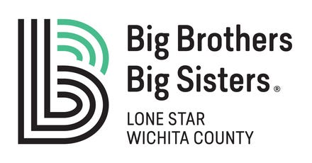 Big Brothers Big Sisters of Wichita County