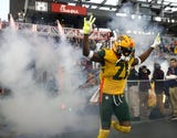 azcentral sports' Kent Somers and Matt Wilhalme discuss the Arizona Hotshots and the Alliance of American Football.
