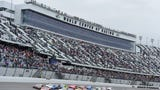 USA TODAY Sports' A.J. Perez looks to the Daytona 500 and the five drivers that racing fans should keep their eye on this Sunday.