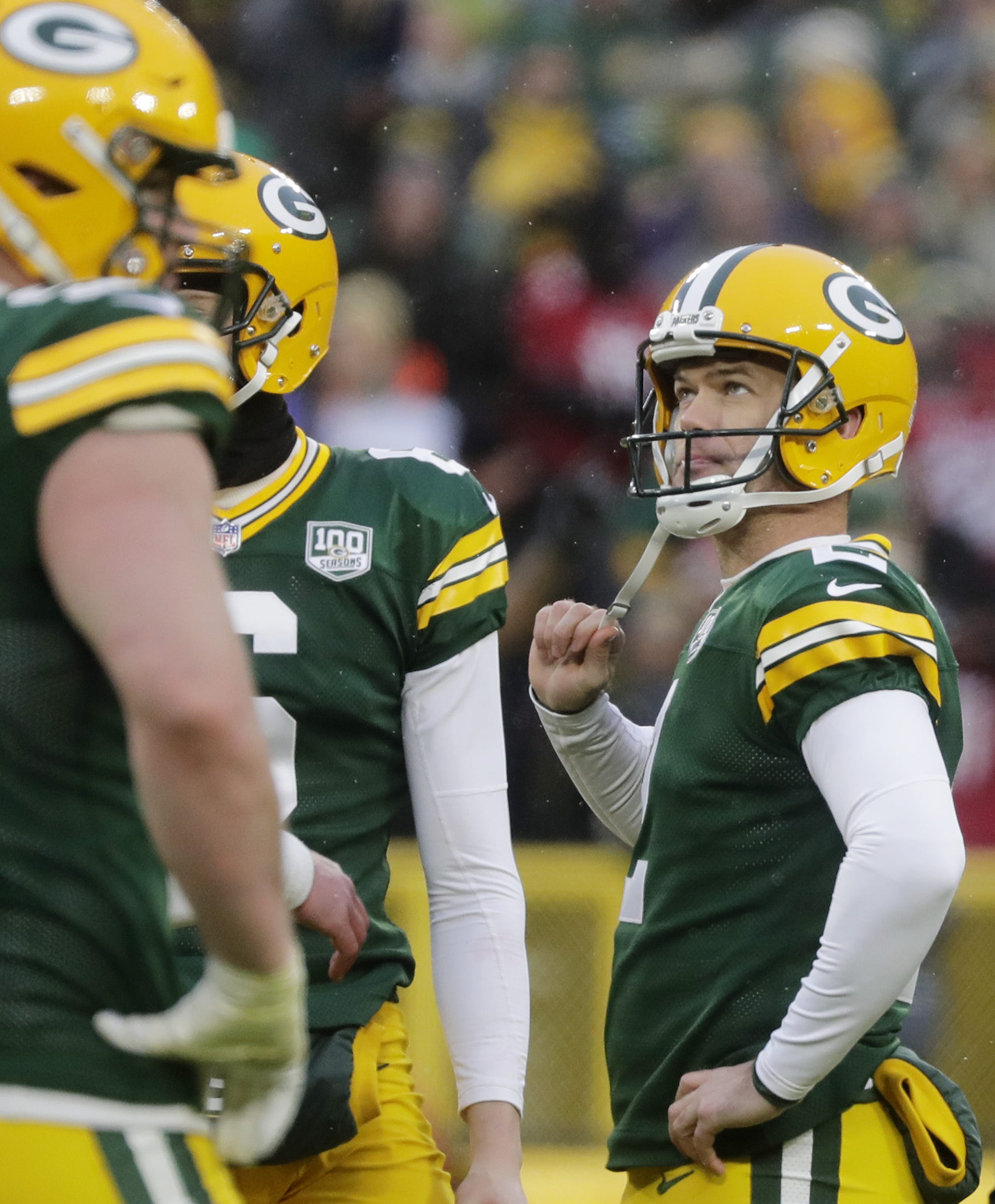 d4f08e357e45d http   www.packersnews.com picture-gallery sports nfl packers 2018 ...