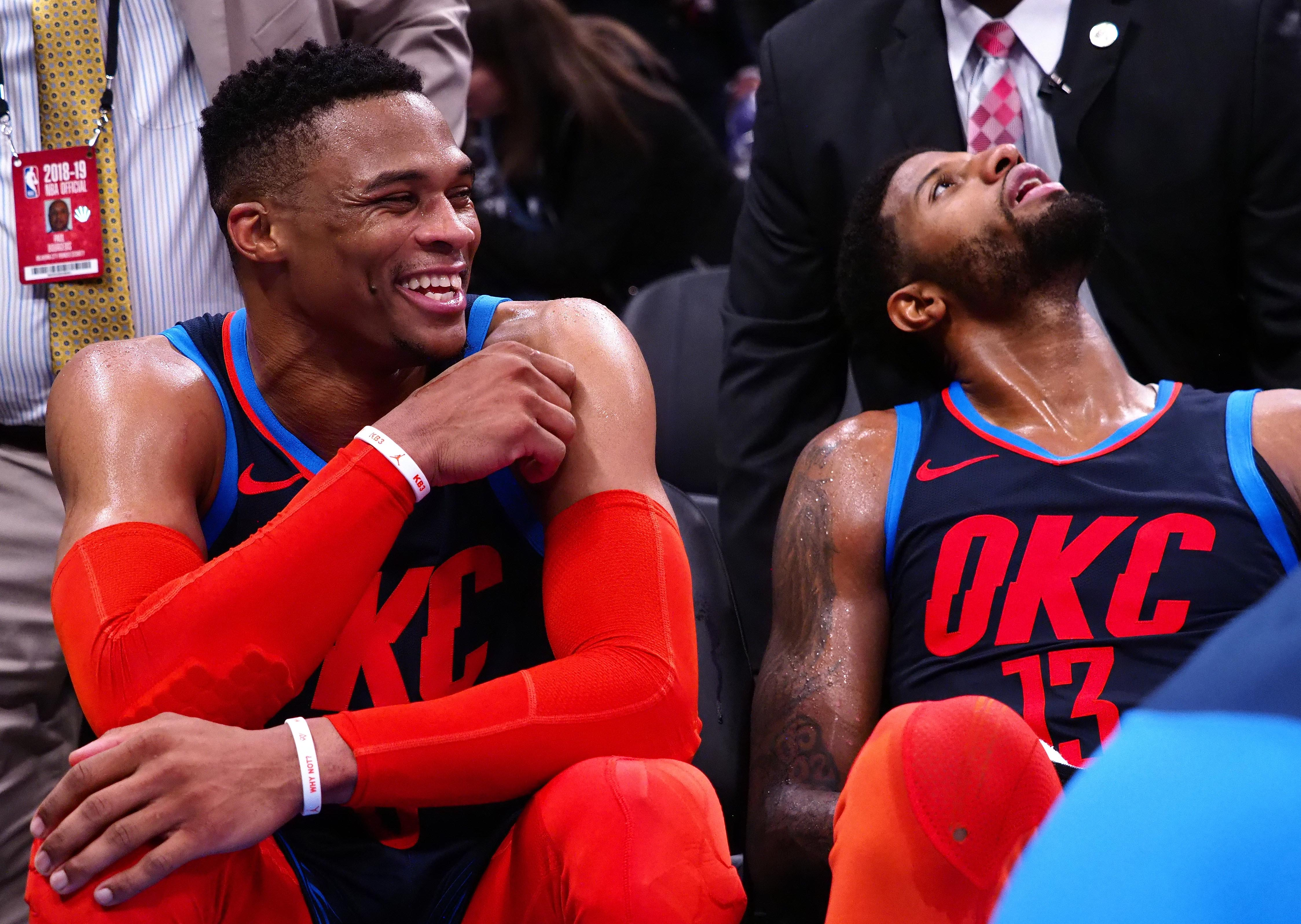 Examining the NBA's easiest and most difficult remaining schedules