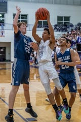 Watch: Highlights of Gull Lake at Lakeview