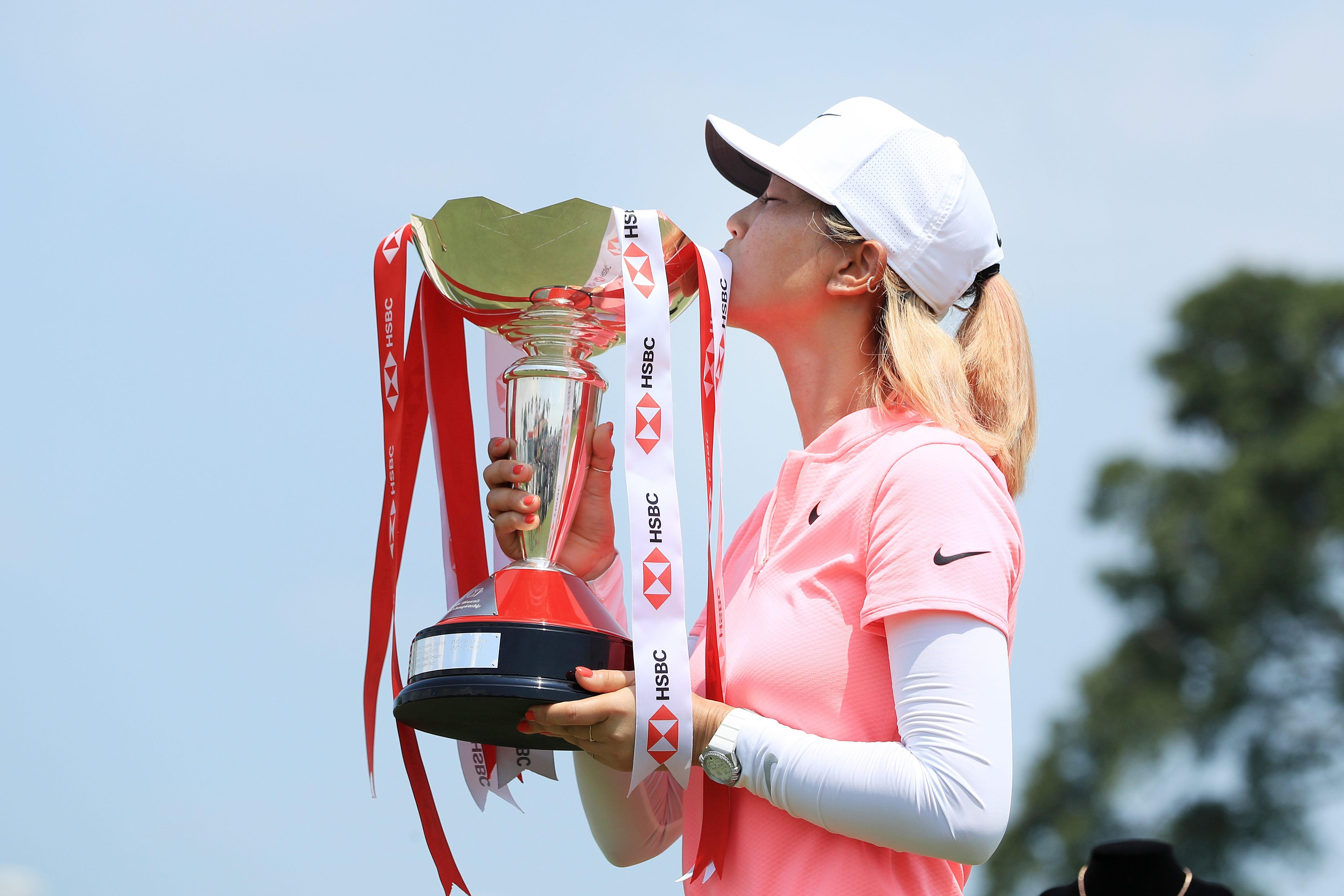https://www usatoday com/picture-gallery/sports/golf/2014/05