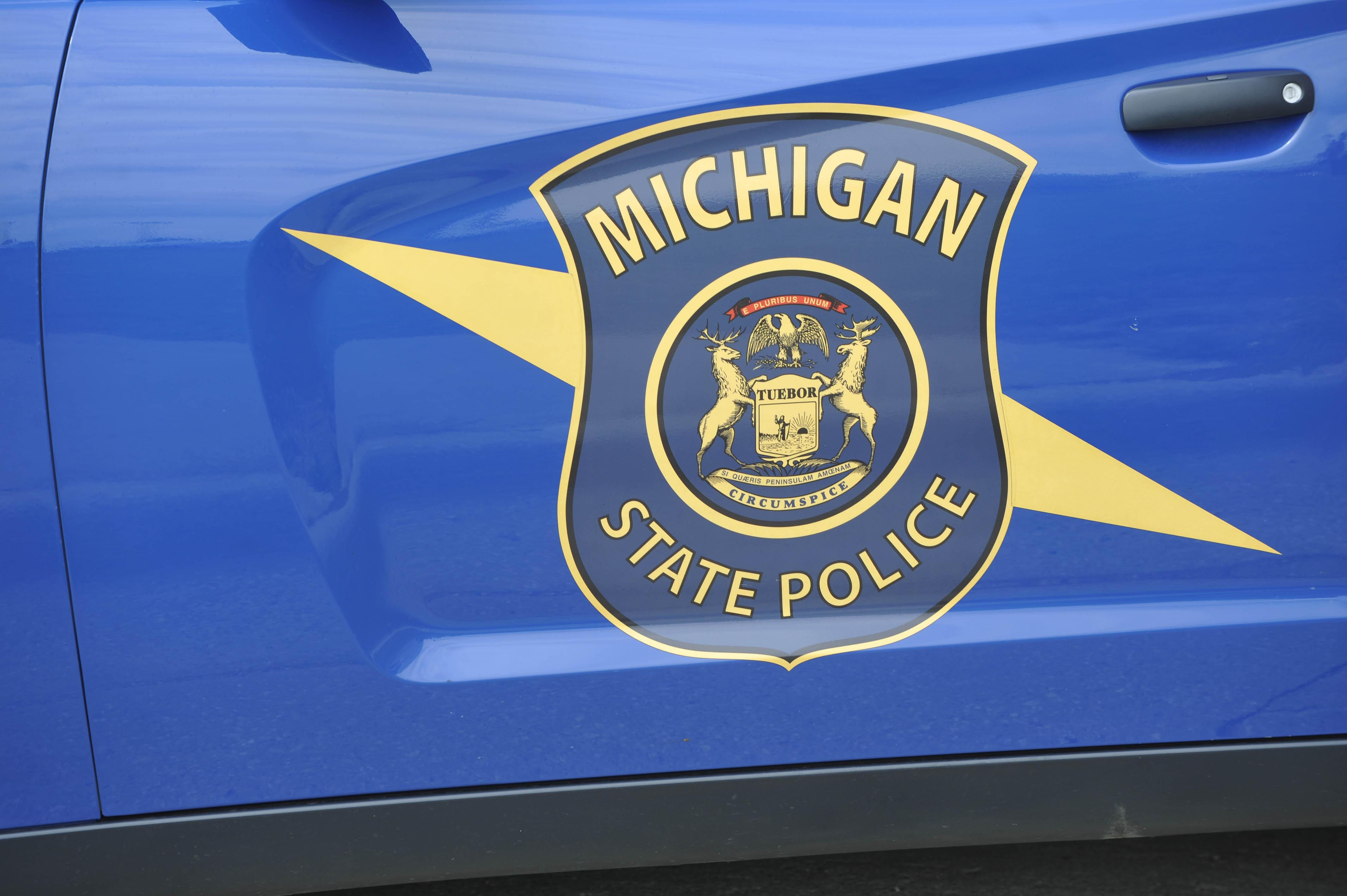 Michigan State Police investigate sexual assault at Camp Dearborn