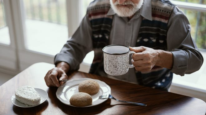 We need a more thoughtful approach to helping aging people deal with being lonely, writes Judith Graham of Kaiser Health News.