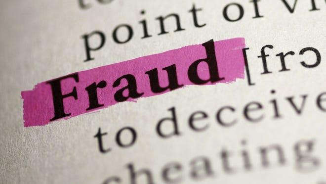 Tax scams put Utah filers at risk.
