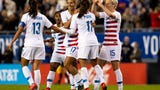 SportsPulse: The Women's World Cup is just over a month away and the USWNT's roster is set. Nancy Armour tells you the players you need to know heading into France.
