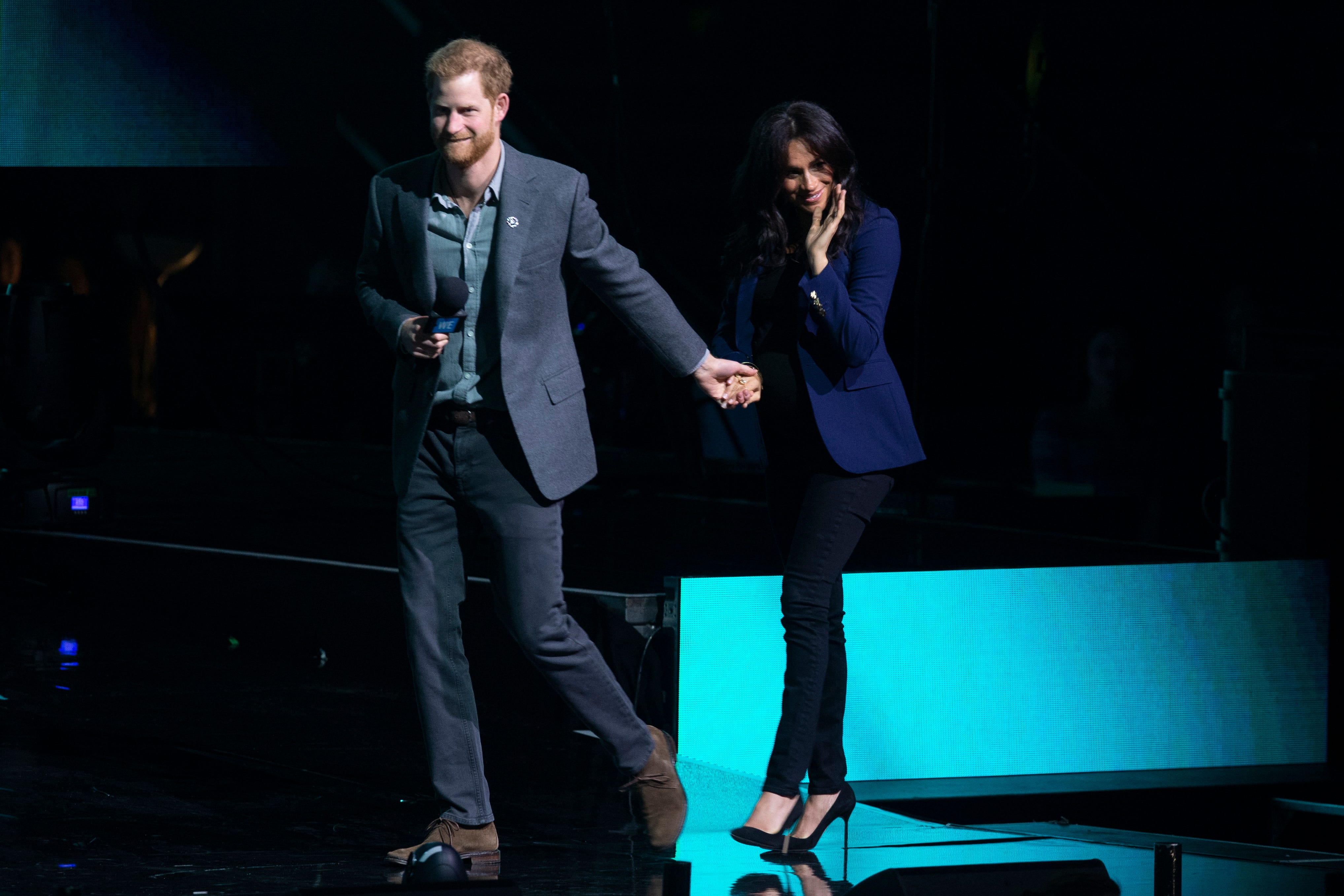 e0cf8fce http://www.usatoday.com/picture-gallery/life/2018/06/11/duchess ...