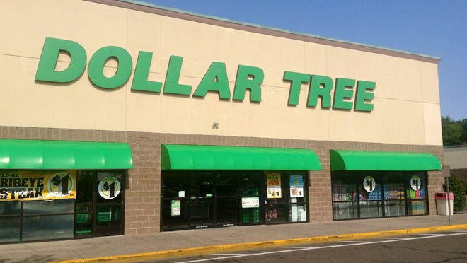Dollar Tree reported nearly in-line quarterly results before the markets opened on Wednesday but disappointing earnings guidance. Yet shares were up early on.