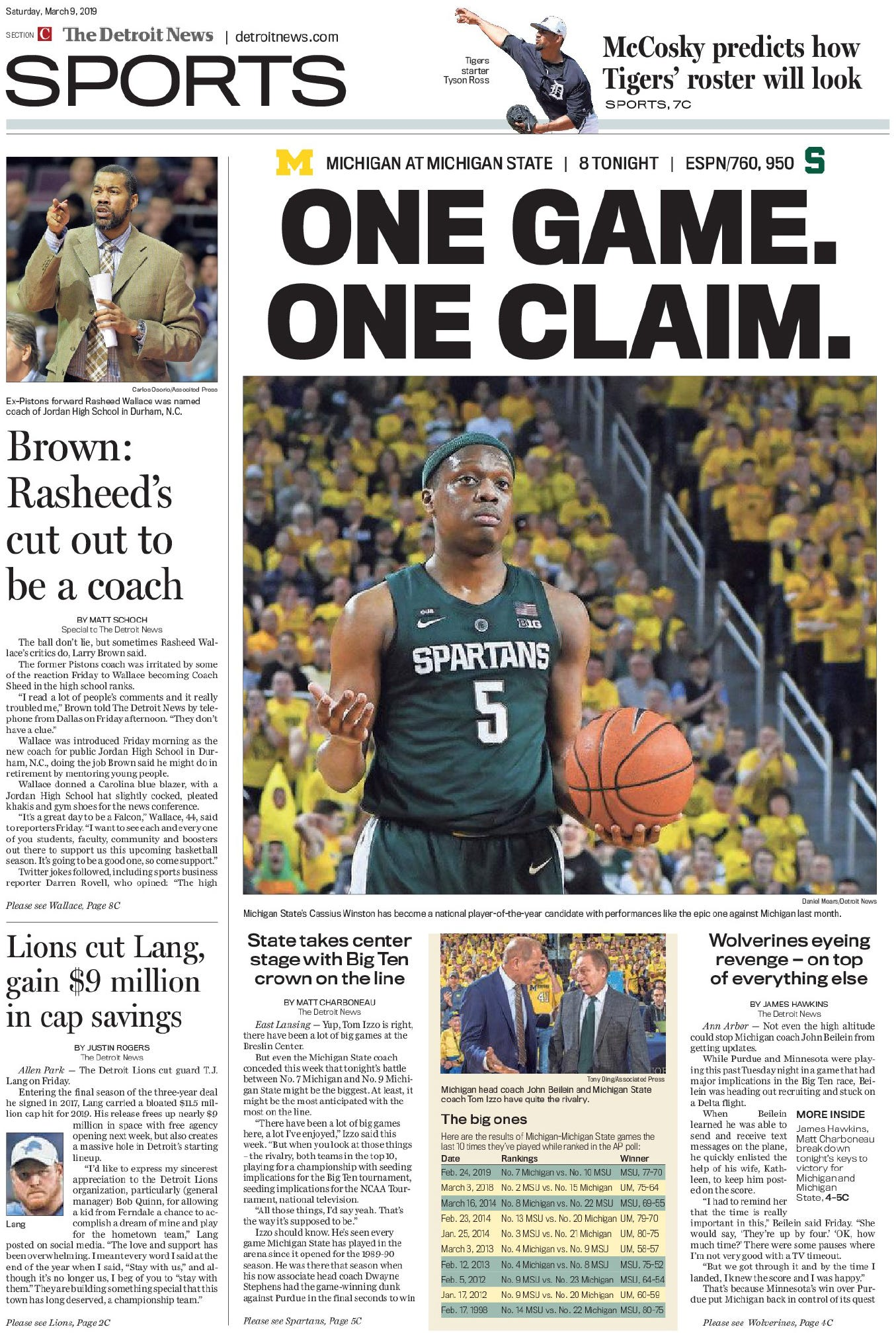 16cf4b0e https://www.detroitnews.com/picture-gallery/sports/2018/05/06/view ...