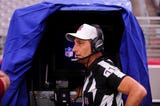 What I'm Hearing:  USA TODAY Sports' Mike Jones provides a major update from the NFL owners meeting regarding the replay system and how it will now involve pass interference calls.