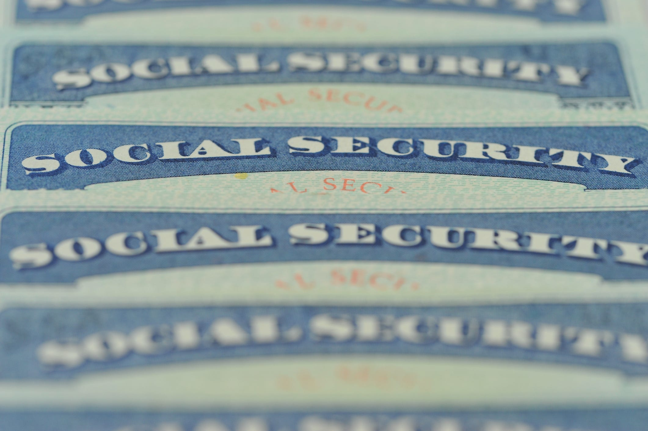 You need to know these Social Security tips now, even if you're years from retirement