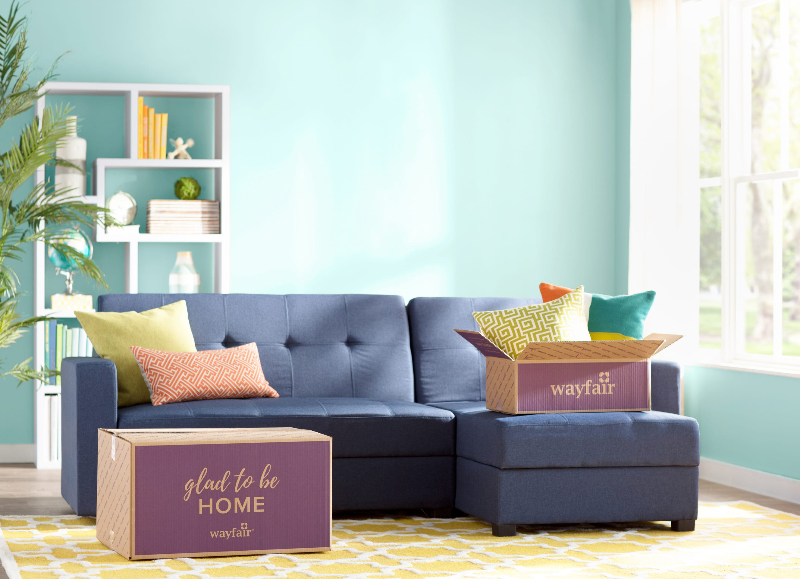 25 Amazing Deals You Can Still Get At Wayfair S Mive Black Friday Furniture