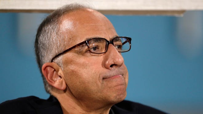 New US Soccer leadership: Settling women's lawsuit, rebuilding trust are top...