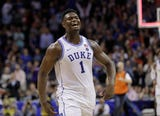 What I'm Hearing: HoopsHype's Alex Kennedy spoke with NBA league executives regarding Zion Williamson and they all felt that despite his large build, he will still be a force in the NBA.