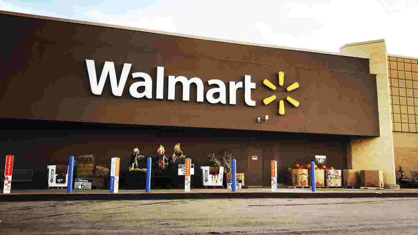 How Do I Find My Win One Walmart >> 5 Things That Are Cheaper At Walmart Than On Amazon
