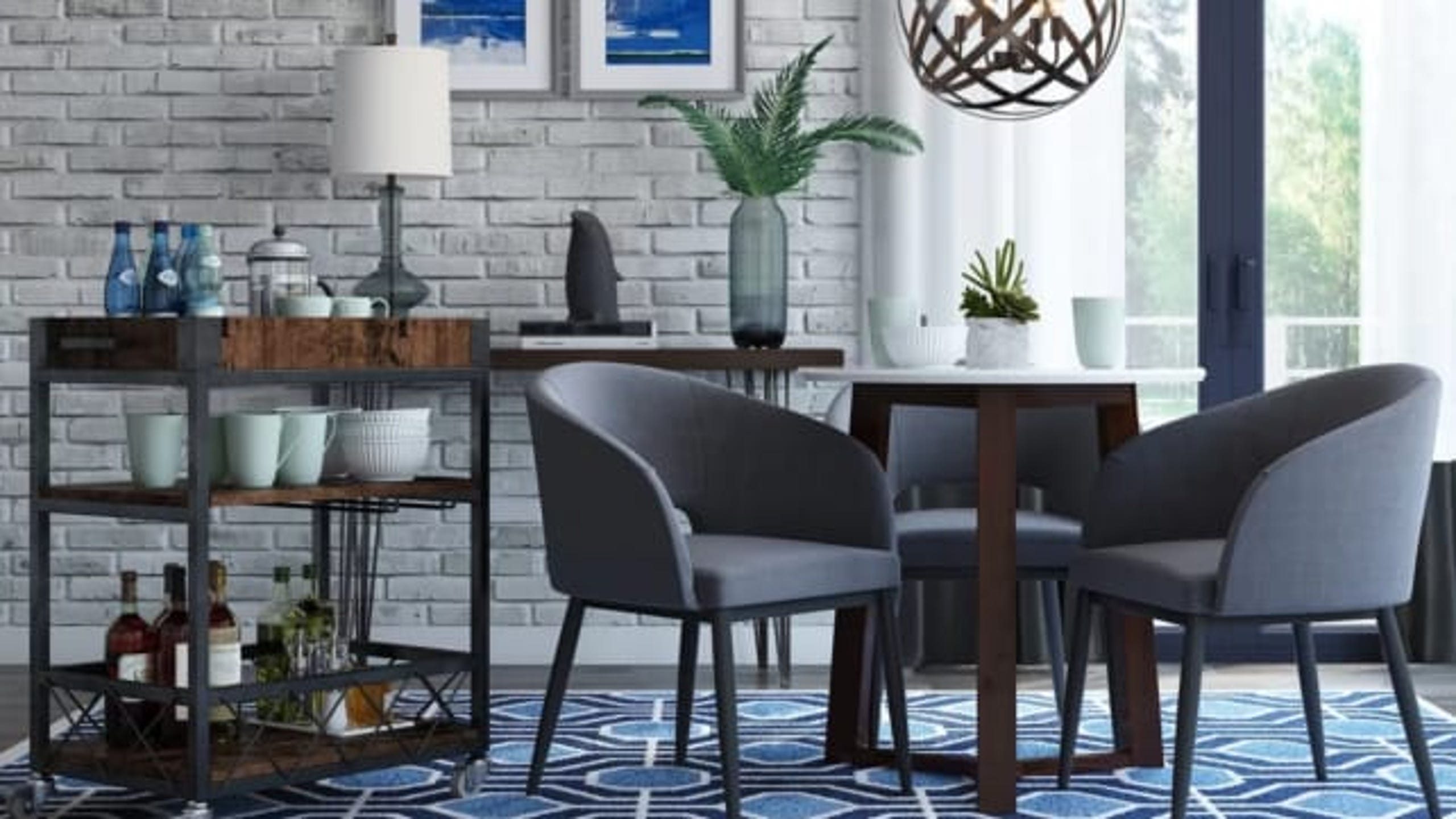 20 Best Places To Buy Furniture Online