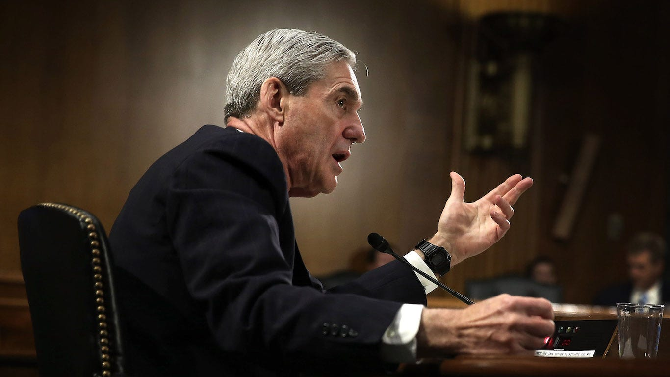 mueller-report-public-to-get-first-look-at-long-awaited-inquiry-into-russia-trump-campaign