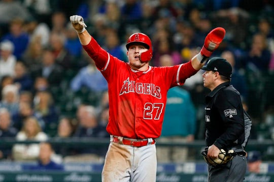 Players' criticism in offseason spending validated by disparity in 2019 MLB payrolls