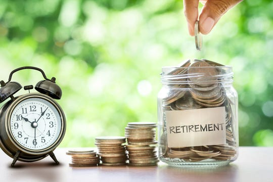 Retire early: Can ordinary Americans find financial independence and stop work by 50?