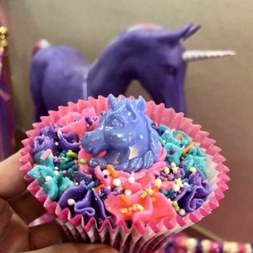a4e33d5c20 636898242659277199-Unicorn-Cupcake-at-Unicorn-Cupcake-Boutique-Scottsdale.jpg