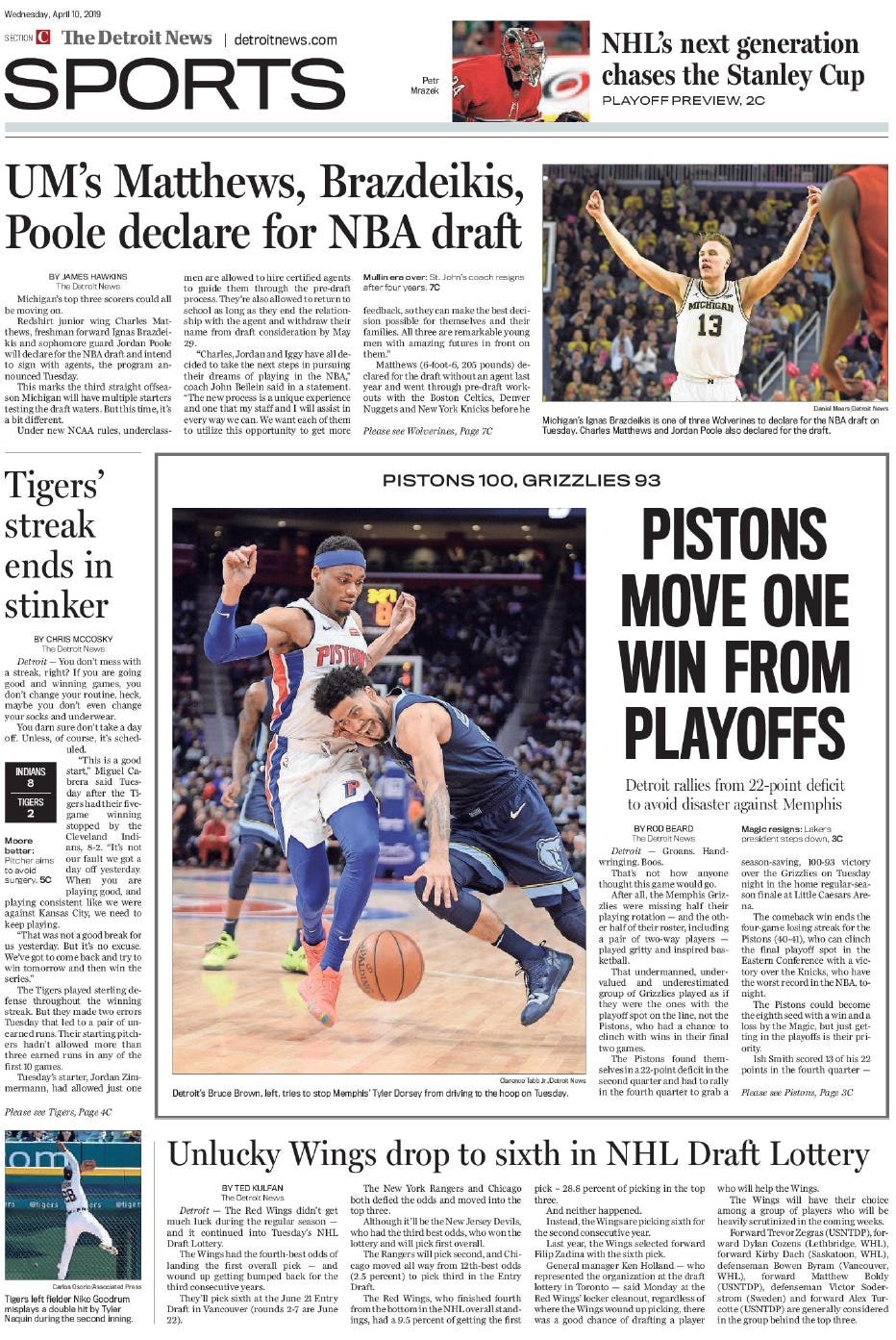 https://www detroitnews com/picture-gallery/sports/2018/05/06