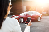 Elizabeth Keatinge tells us about Tesla's Autonomy Investor Day where robotaxis were discussed.