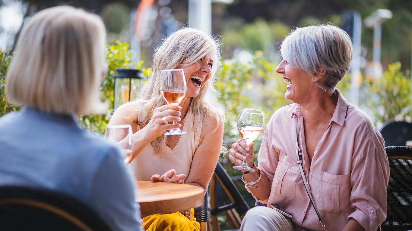 San Diego Italian Seniors Dating Online Site