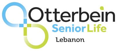 Otterbein Senior Life