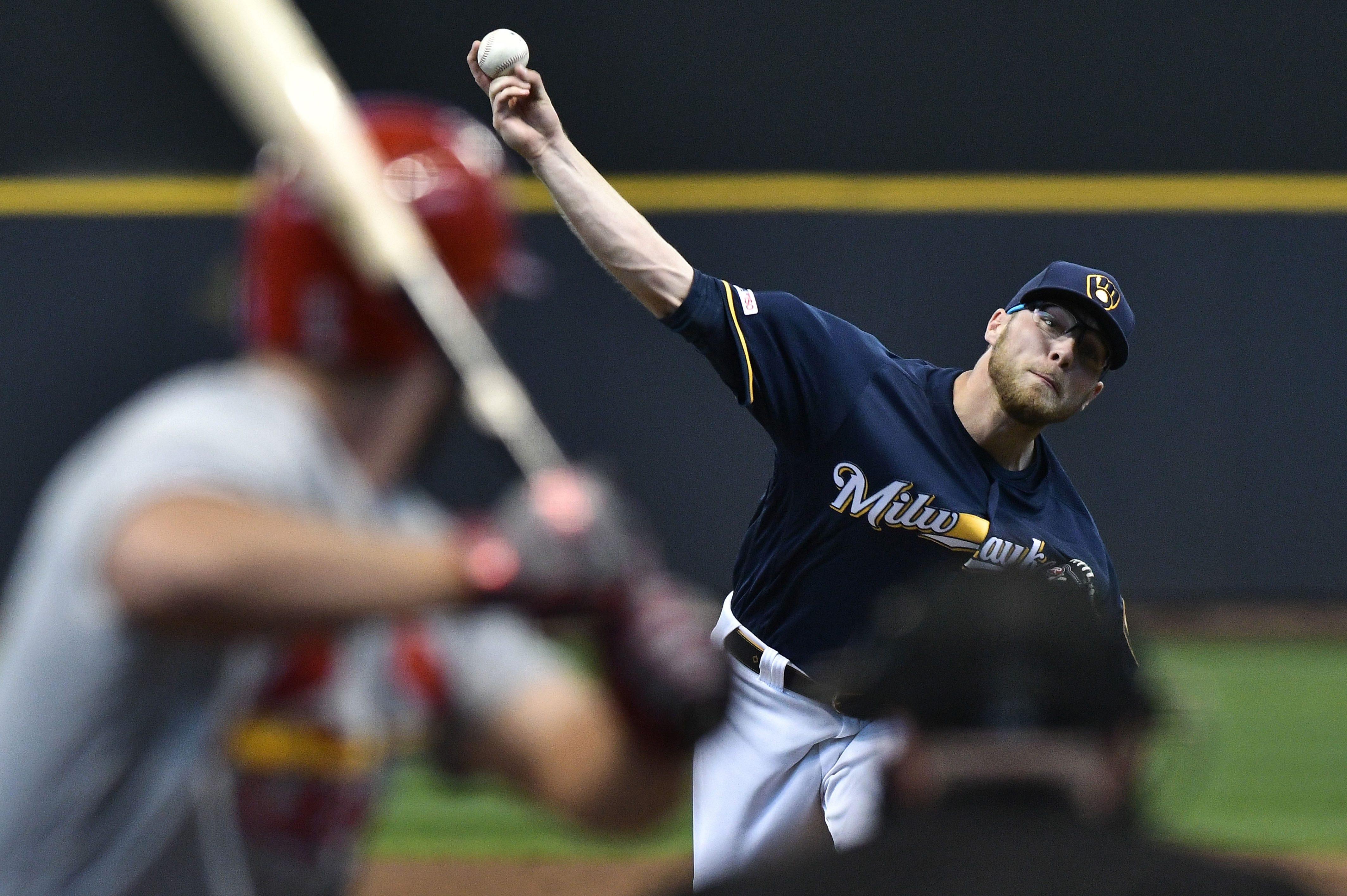df176a16cc2 636911346021345401-USP-MLB--St.-Louis-Cardinals-at-Milwaukee-Brewers.jpg