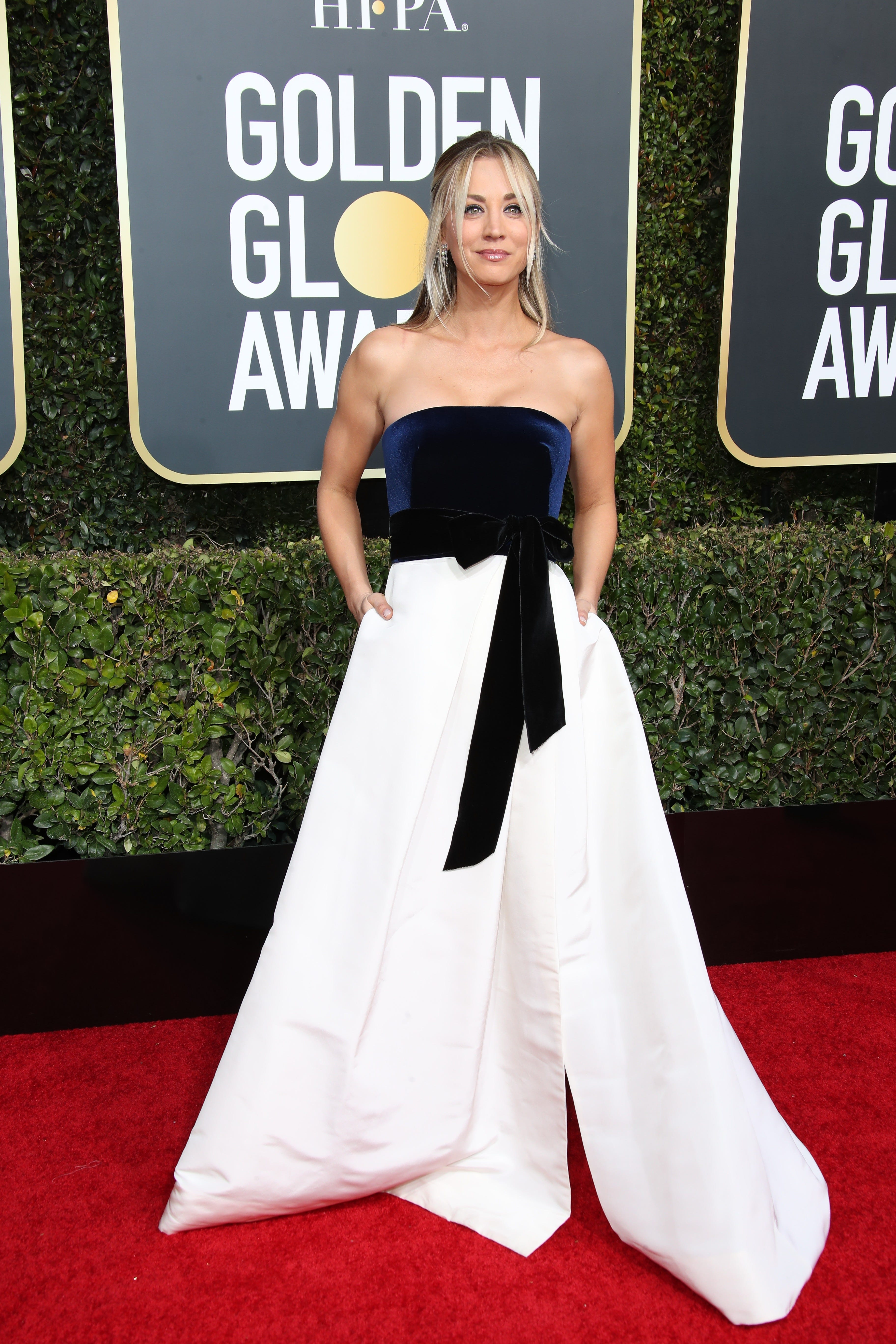 5486d4b80f93 636911754003524249-XXX-Entertainment-76th-Golden-Globe-Awards-20190106-USA -djm-21.JPG