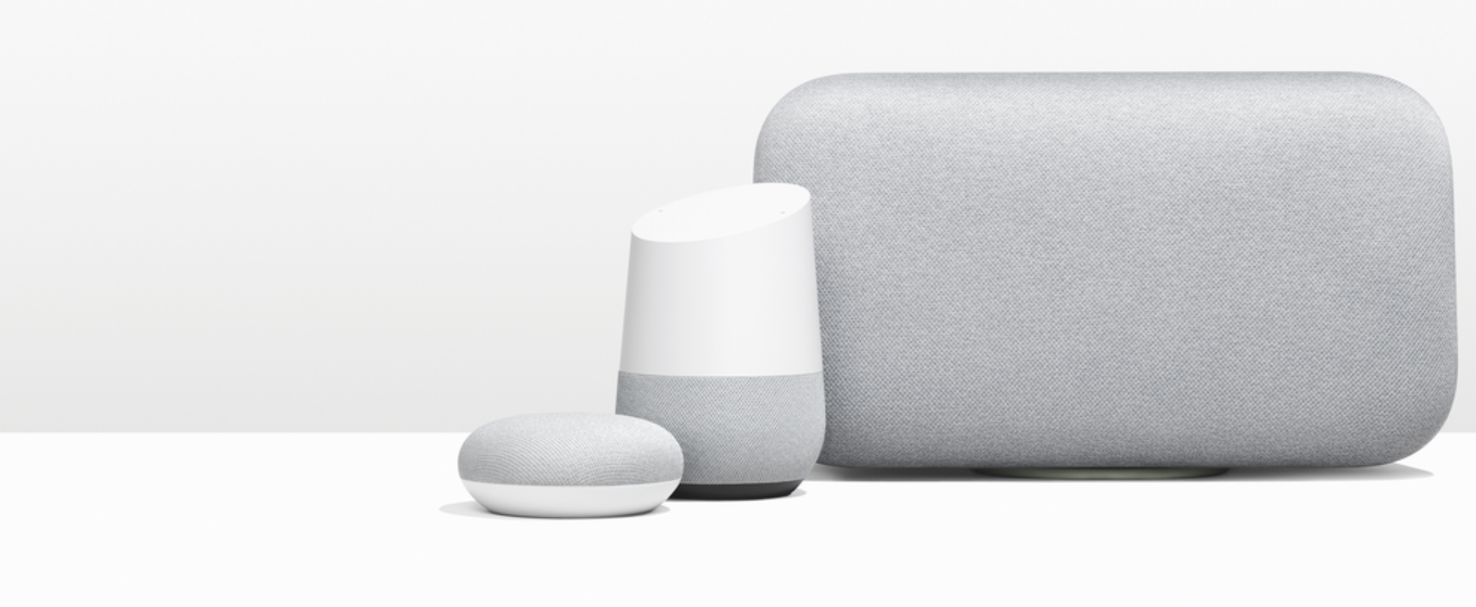 Google offers free YouTube Music for Google Home speakers
