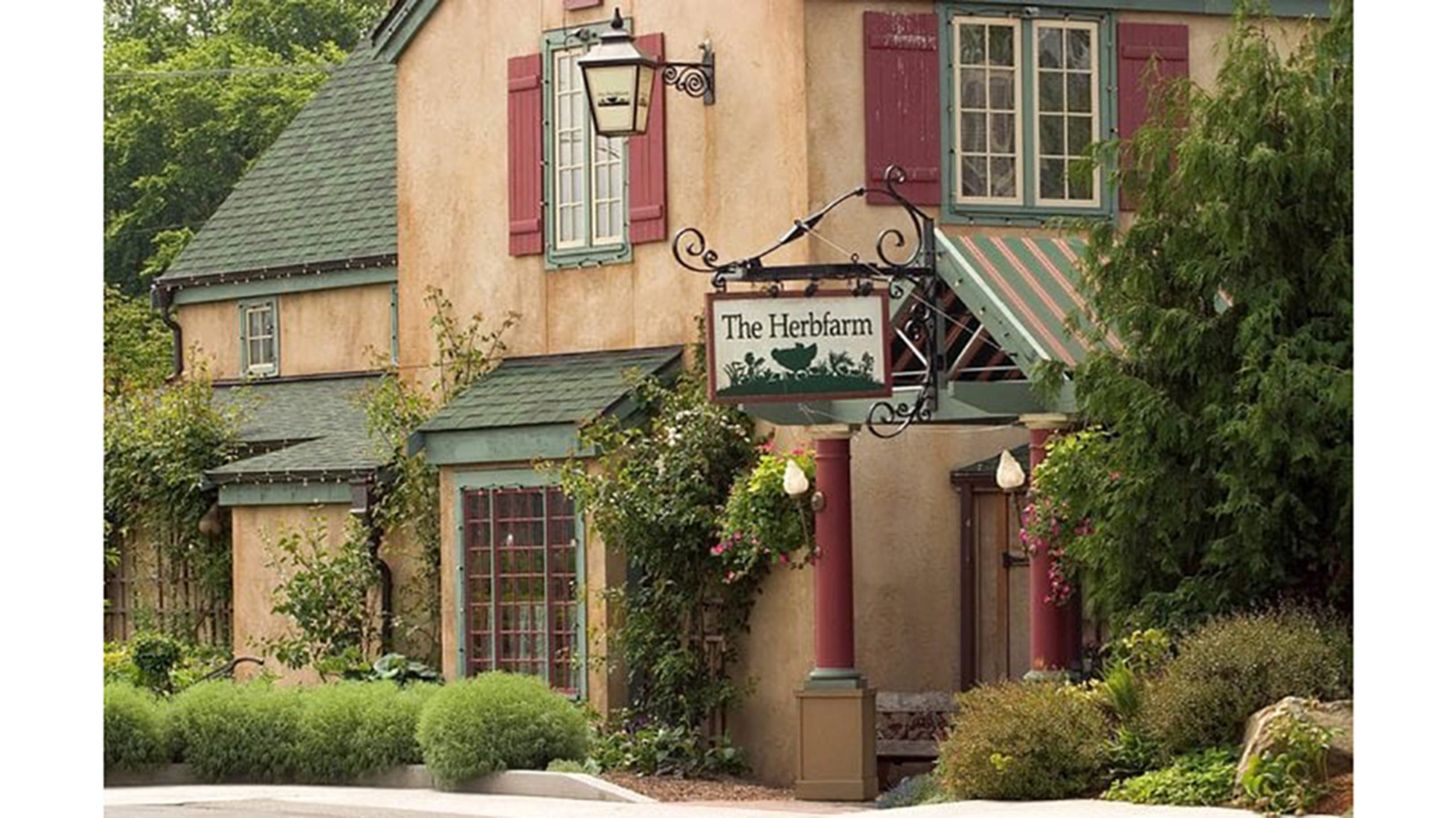 The 30 Best Restaurants In America