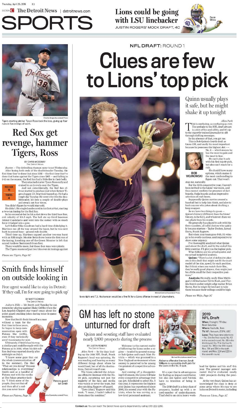 4bfa8c894 https://www.detroitnews.com/picture-gallery/sports/2018/05/06/view ...