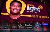 SportsPulse: The NFL draft is over. The landscape and rosters in the NFC are pretty much set. Trysta Krick looks ahead to the storylines that will define the 2019 season for every team in the NFC.