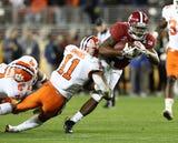 SportsPulse: USA TODAY Sports' Paul Myerberg breaks down his college football offseason rankings