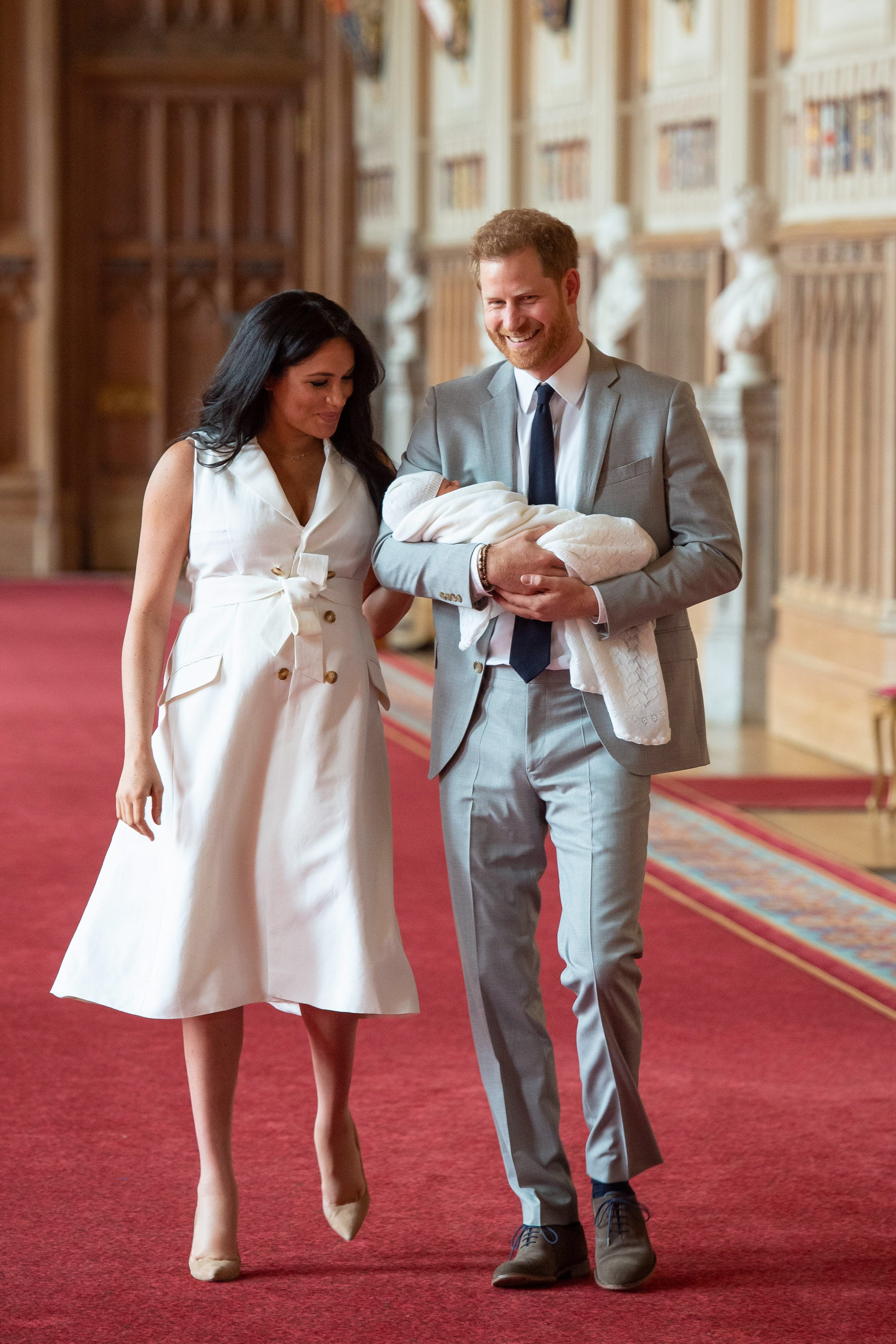2c63252581f http://www.usatoday.com/picture-gallery/life/2018/06/11/duchess ...