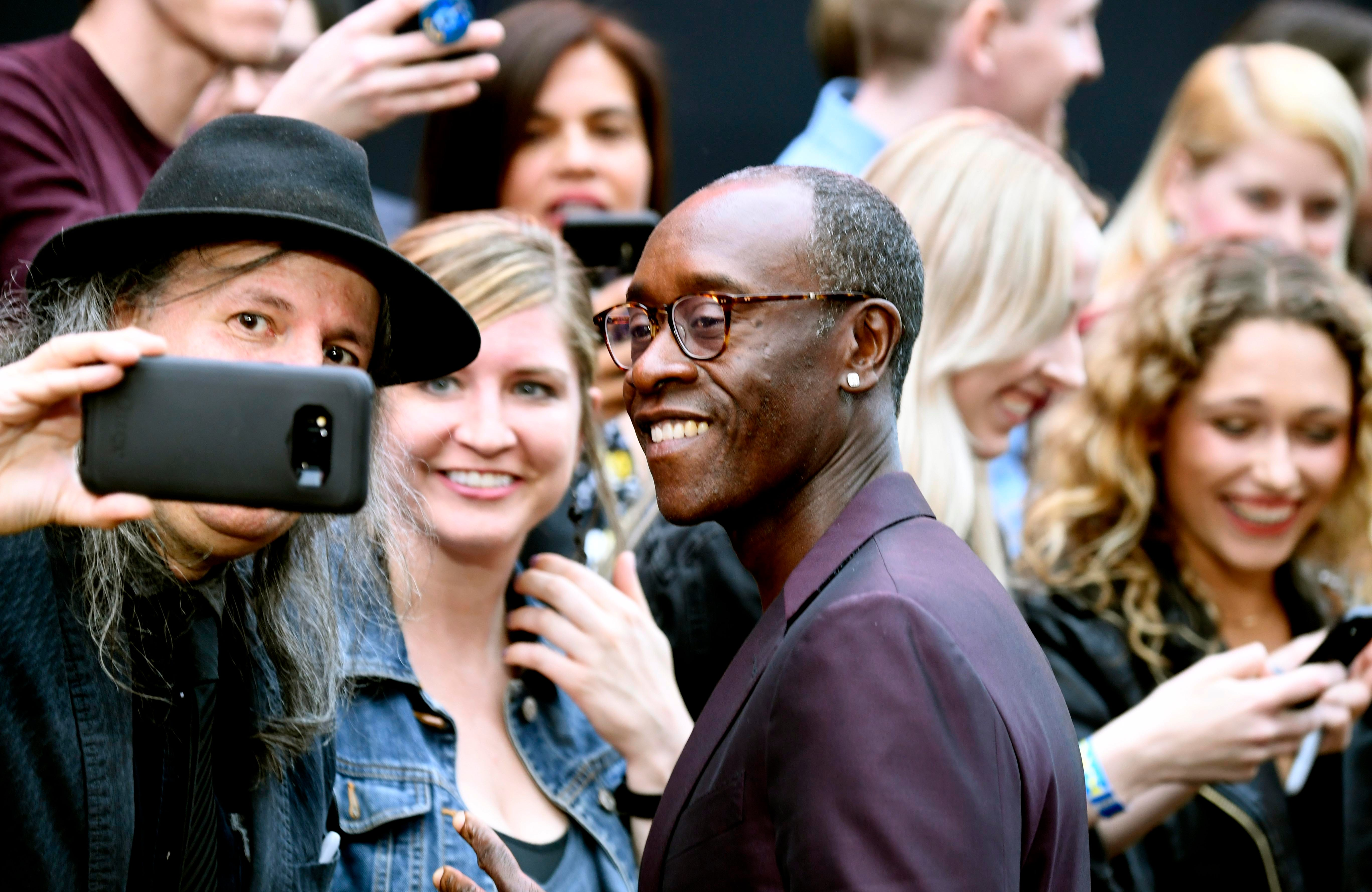 Httpwwwusatodaycompicture Gallerylifepeople20120910day In