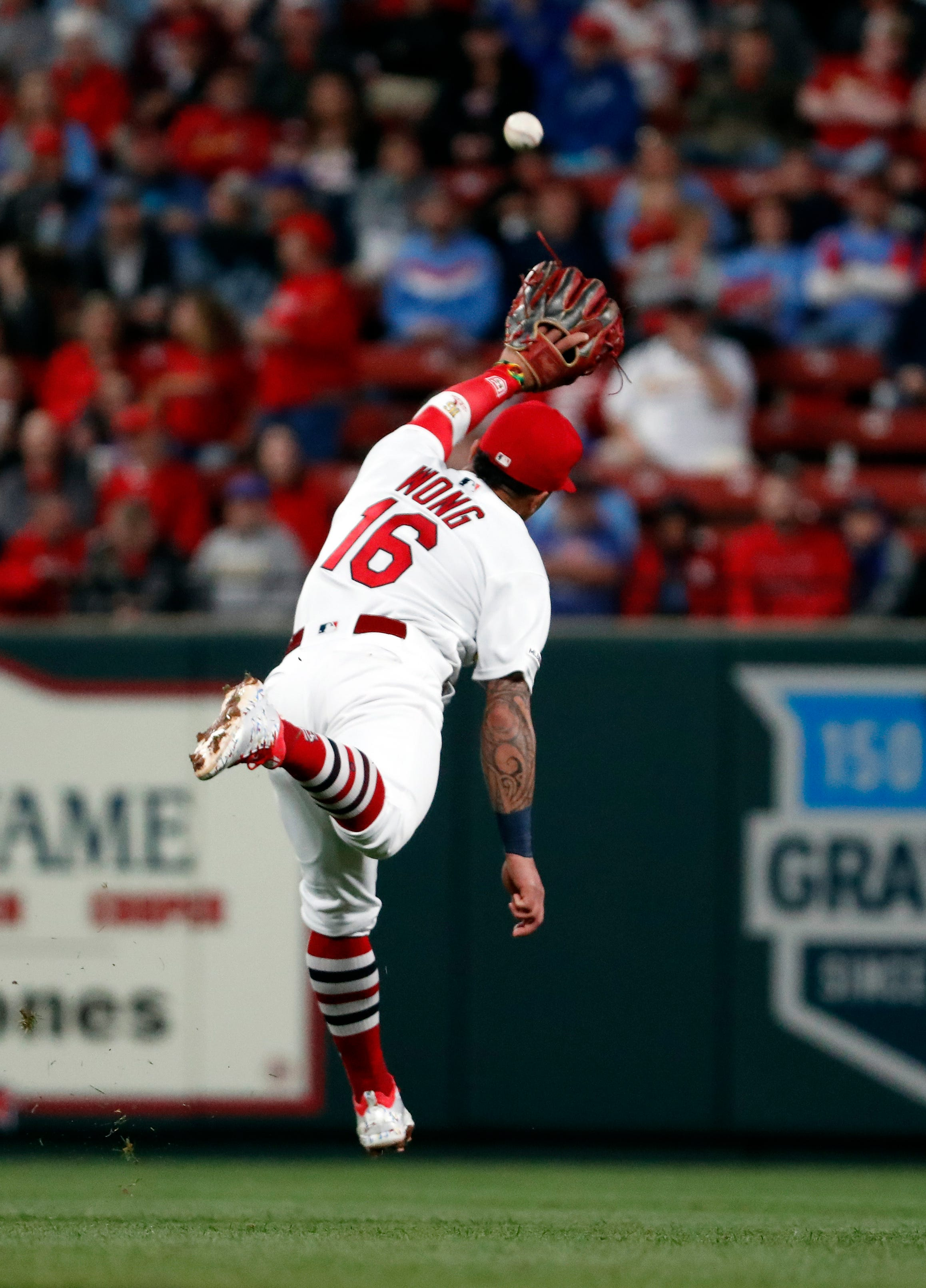 Frazier, Williams lead Pirates to 2-1 win over Cardinals